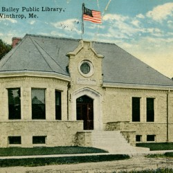 1922Library