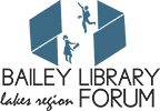 Lakes Region Forum