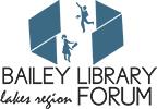 Lakes Region Forum